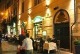 Night dining   IMG_1663.jpg