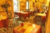 Night dining   IMG_1704.jpg
