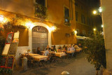 Night dining   IMG_1707.jpg
