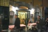 Night dining    IMG_1710.jpg