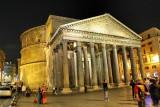 Pantheon   IMG_1712.jpg