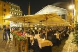 Piazza of Pantheon IMG_1719.jpg