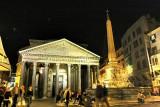 Pantheon, 25BC ...> IMG_1717.jpg