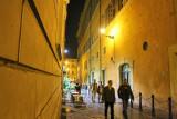 Leaving the Pantheon  IMG_1722.jpg