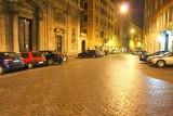 Leaving the Pantheon  IMG_1723.jpg