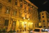Streets late at night   IMG_1727.jpg