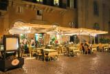 Piazza Navona     IMG_1737.jpg
