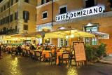 Piazza Navona      IMG_1739.jpg