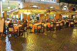 Piazza Navona     IMG_1740.jpg