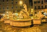 Piazza Navona, 15AD  ....>    IMG_1744.jpg