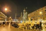 Piazza Navona     IMG_1747.jpg