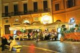 Piazza Navona     IMG_1748.jpg