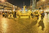 Piazza Navona     IMG_1749.jpg