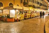 Piazza Navona     IMG_1750.jpg