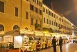 Piazza Navona     IMG_1751.jpg