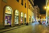 Piazza Navona     IMG_1753.jpg