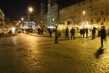 Piazza Navona      IMG_1754.JPG