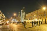Piazza Navona     IMG_1755.jpg