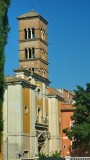 Santa Maria in Cosmedin, 4AD    P1030889.jpg