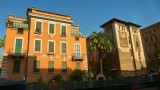 Streets of Rome  P1030925.jpg