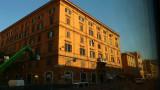 Streets of Rome   P1030927.JPG