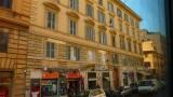 Streets of Rome   P1030935.JPG