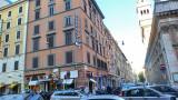 Streets of Rome   P1030960.jpg
