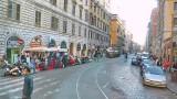 Streets of Rome   P1030989.jpg