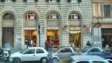 Streets of Rome   P1030999.jpg