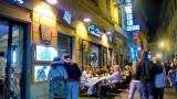 Night dining P1040053.jpg