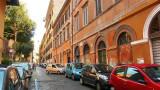 Streets of Rome  P1040130.jpg