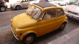 Concept car P1040132.jpg