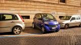 Concept car survives EU $8/gal gasoline price  P1040133.jpg
