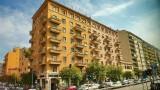 Streets of Rome P1040151.jpg