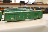 nerpmDSC_0066.JPG
