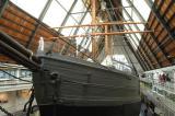 The Fram Museum, Bygdoy Peninsula, Oslo