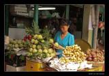 0102 Saigon, market