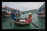 9688 Nha Trang, salesladies at sea