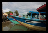 8839 Hoi An, boats with vision