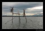 8915 Hoi An, fishing equipment
