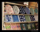 8749 Hoi An, beautifull ceramics