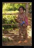 7925 Vietnam, beautifull girl