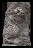 8320 Vietnam, dragon