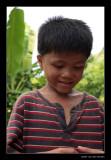 7401 Vietnam, little boy