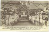 Verdun War Heros Grave Catacombe