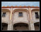 Ermita de la Mare de Déu de la Misericòrdia (detall)