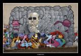 Grafitis · Street Art