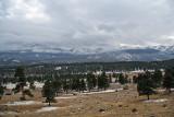 Colorado Oct 2009