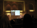 Books in Browsers - Brewster Kahle, Internet Archive
