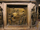 Birth of St. John the Baptist (Turino)